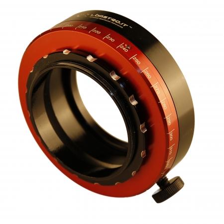 rotatore-m92